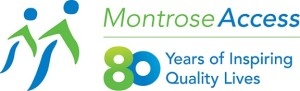 Montrose Access 80th Year 2 JPEG