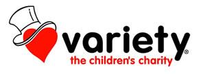 charities-6